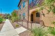 Photo of 4721 E Portola Valley Drive, Unit 102, Gilbert, AZ 85297 (MLS # 5963146)