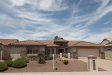 Photo of 17940 N Peppermill Lane, Surprise, AZ 85374 (MLS # 5963162)