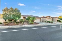 Photo of 4383 E Ficus Way, Gilbert, AZ 85298 (MLS # 5963236)