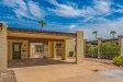 Photo of 2717 S Alder Drive, Tempe, AZ 85282 (MLS # 5963290)