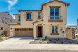 Photo of 211 E Wisteria Drive, Chandler, AZ 85286 (MLS # 5963304)