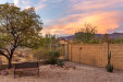 Photo of 6560 E Las Animas Trail, Gold Canyon, AZ 85118 (MLS # 5963357)