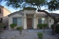 Photo of 8321 W Superior Avenue, Tolleson, AZ 85353 (MLS # 5963377)