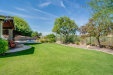 Photo of 39918 N Majesty Trail, Anthem, AZ 85086 (MLS # 5963395)