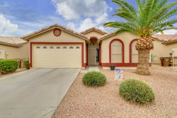 Photo of 9014 E Minnesota Avenue, Sun Lakes, AZ 85248 (MLS # 5963401)