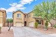 Photo of 9730 N 182nd Lane, Waddell, AZ 85355 (MLS # 5963470)