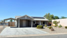 Photo of 9561 W Swansea Drive, Arizona City, AZ 85123 (MLS # 5963481)