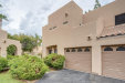 Photo of 5665 W Galveston Street, Unit 35, Chandler, AZ 85226 (MLS # 5963494)