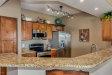 Photo of 13700 N Fountain Hills Boulevard, Unit 352, Fountain Hills, AZ 85268 (MLS # 5963511)