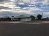 Photo of 11239 W Missouri Avenue, Youngtown, AZ 85363 (MLS # 5963515)