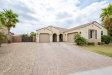 Photo of 15641 W Campbell Avenue, Goodyear, AZ 85395 (MLS # 5963601)