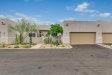 Photo of 7402 E Hum Road, Unit 2, Carefree, AZ 85377 (MLS # 5963625)