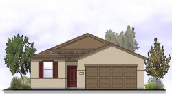 Photo of 10421 W Crown King Road, Tolleson, AZ 85353 (MLS # 5963636)