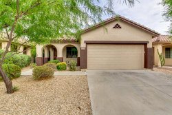 Photo of 43261 N Vista Hills Drive, Anthem, AZ 85086 (MLS # 5963685)