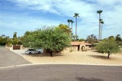 Photo of 677 E Fairway Drive, Litchfield Park, AZ 85340 (MLS # 5963696)