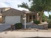 Photo of 10445 W Hammond Lane, Tolleson, AZ 85353 (MLS # 5963720)