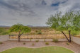 Photo of 4536 W Judson Drive, Anthem, AZ 85087 (MLS # 5963733)