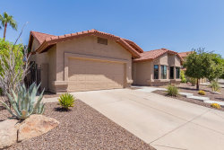 Photo of 2748 E Mountain Sky Avenue, Phoenix, AZ 85048 (MLS # 5963836)
