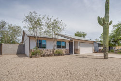 Photo of 1931 S Apache Drive, Apache Junction, AZ 85120 (MLS # 5963898)