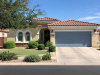 Photo of 936 E La Costa Place, Chandler, AZ 85249 (MLS # 5964022)