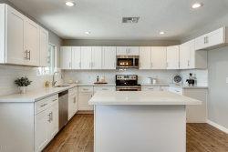 Photo of 6128 W Avalon Circle, Phoenix, AZ 85033 (MLS # 5964044)