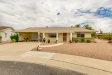 Photo of 13816 N 103rd Way, Sun City, AZ 85351 (MLS # 5964114)