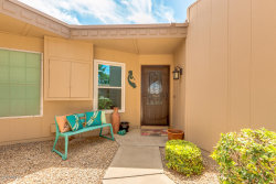 Photo of 17443 N 105th Avenue, Sun City, AZ 85373 (MLS # 5964121)