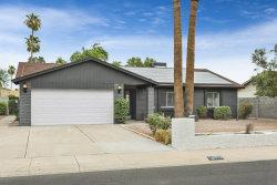 Tiny photo for 4022 W Joan De Arc Avenue, Phoenix, AZ 85029 (MLS # 5964132)