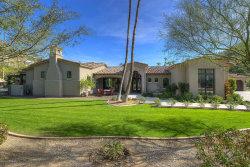 Photo of 7101 N 40th Street, Paradise Valley, AZ 85253 (MLS # 5964150)