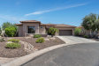 Photo of 16268 W Earll Drive, Goodyear, AZ 85395 (MLS # 5964248)