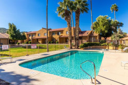 Photo of 3511 E Baseline Road, Unit 1028, Phoenix, AZ 85042 (MLS # 5964253)