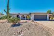 Photo of 1139 E Watson Drive, Tempe, AZ 85283 (MLS # 5964257)