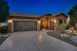 Photo of 27082 W Sequoia Drive, Buckeye, AZ 85396 (MLS # 5964264)