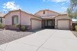 Photo of 2321 W Fawn Drive, Phoenix, AZ 85041 (MLS # 5964299)