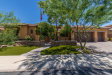 Photo of 28455 N 67th Drive, Peoria, AZ 85383 (MLS # 5964343)