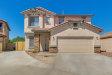 Photo of 2032 S 85th Lane, Tolleson, AZ 85353 (MLS # 5964480)