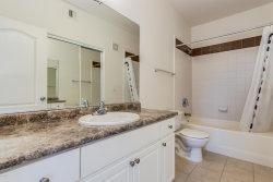 Tiny photo for 6900 E Princess Drive, Unit 2225, Phoenix, AZ 85054 (MLS # 5964495)