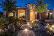 Photo of 26778 W Sierra Pinta Drive, Buckeye, AZ 85396 (MLS # 5964497)
