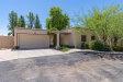 Photo of 850 E Roberts Road, Phoenix, AZ 85022 (MLS # 5964512)