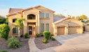 Photo of 2001 E Palm Beach Drive, Chandler, AZ 85249 (MLS # 5964550)