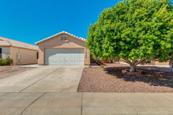 Photo of 1838 W Renaissance Avenue, Apache Junction, AZ 85120 (MLS # 5964563)