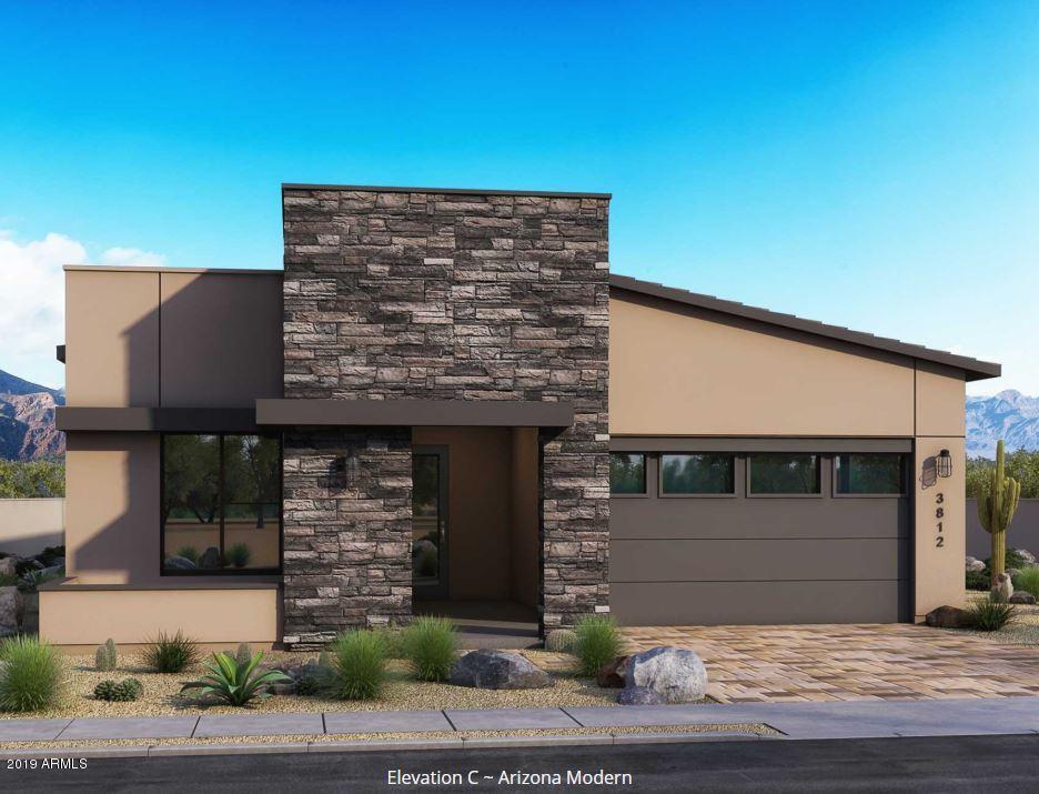Photo for 927 E Paseo Way, Phoenix, AZ 85042 (MLS # 5964604)