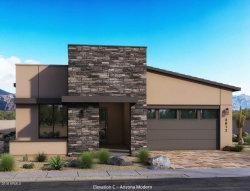 Tiny photo for 927 E Paseo Way, Phoenix, AZ 85042 (MLS # 5964604)
