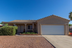 Photo of 288 Peretz Circle, Morristown, AZ 85342 (MLS # 5964613)