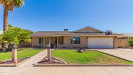 Photo of 1863 E Geneva Drive, Tempe, AZ 85282 (MLS # 5964635)