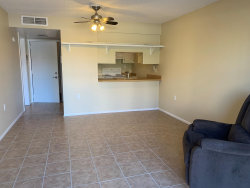 Tiny photo for 3033 E Devonshire Avenue, Unit 1007, Phoenix, AZ 85016 (MLS # 5964640)