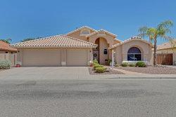 Photo of 7866 W Oraibi Drive, Glendale, AZ 85308 (MLS # 5964671)