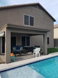 Tiny photo for 1925 W Burgess Lane, Phoenix, AZ 85041 (MLS # 5964686)