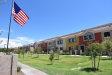 Photo of 1950 N Center Street, Unit 146, Mesa, AZ 85201 (MLS # 5964695)