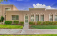 Photo of 5861 E Thomas Road, Scottsdale, AZ 85251 (MLS # 5964716)